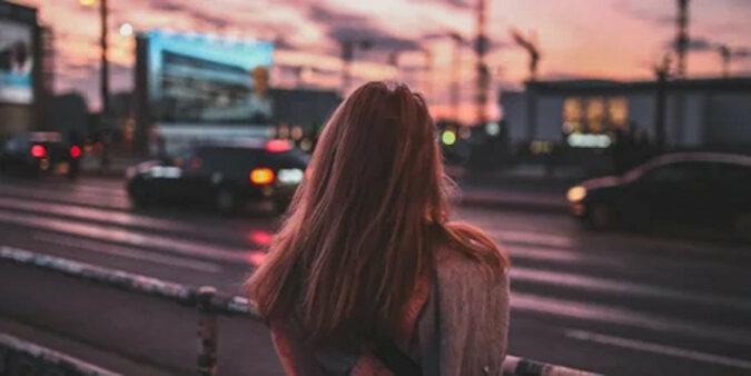 Ranking najbardziej samotnych kobiet według znaku zodiaku