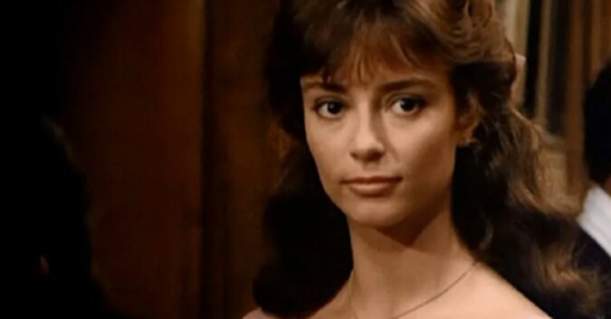 """Rachel Ward 38 lat później: los aktorki w roli niezapomnianej Meggie w """"Ptaki ciernistych krzewów"""""""