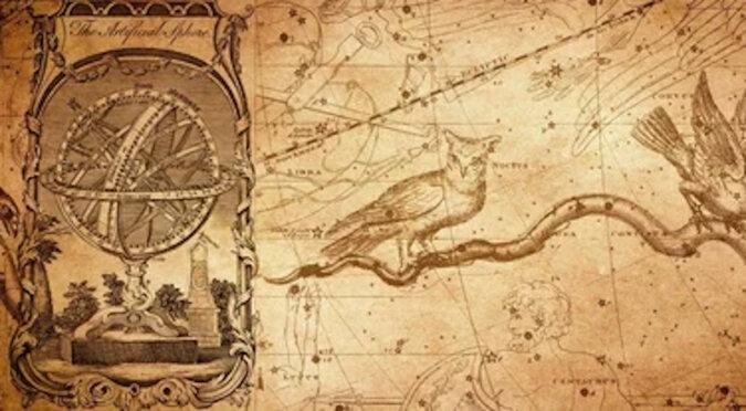 Jakim znakom zodiaku ludzie najbardziej zazdroszczą?