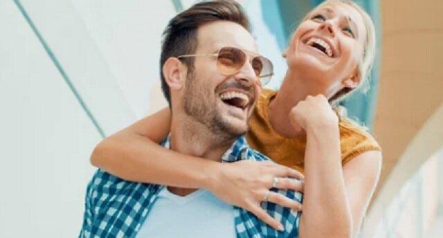 Skazani na bycie razem: jakie znaki zodiaku łączy los