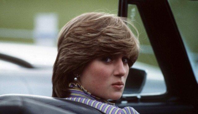 Jaka była lubiana przez wszystkich Lady Diana, zanim została księżniczką