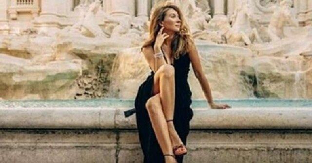 Żelazne kobiety: 3 znaki zodiaku o silnym charakterze