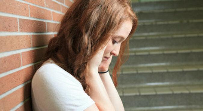 Nauczycielka wymyśliła jak radzić sobie z bullyingiem w szkole – i ta metoda działa
