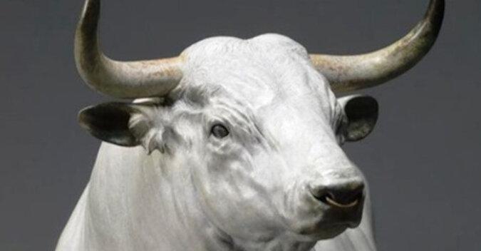 Znaki zodiaku, które będą mieć największe szczęście w roku białego wołu