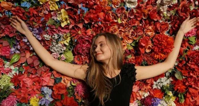 6 znaków zodiaku, które poprawiają nastrój i poczucie własnej wartości u innych