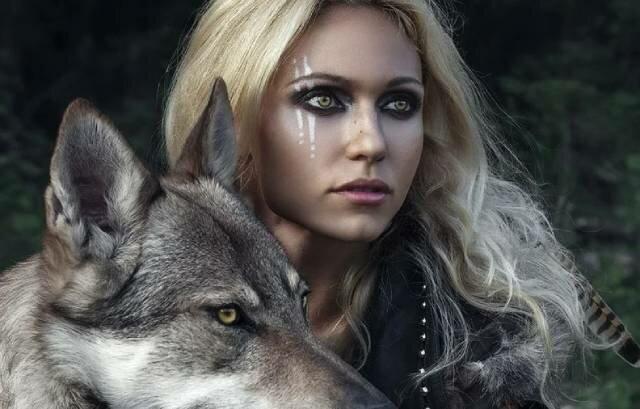 Samotne wilki: znaki zodiaku, które najłatwiej znoszą samotność