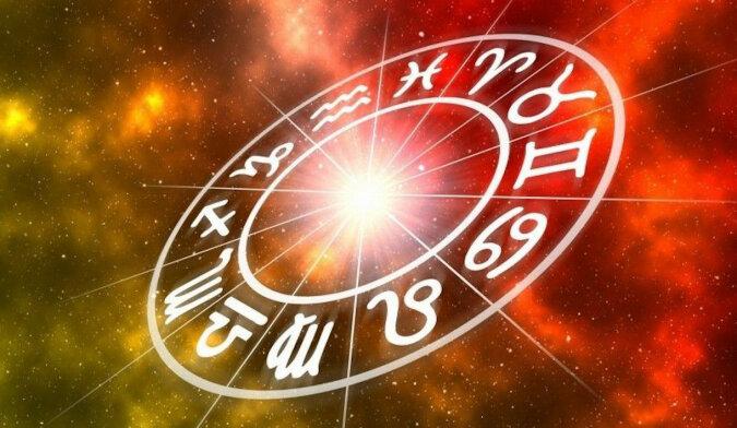 TOP 5 znaków zodiaku, które nigdy nie wyznają swojej miłości