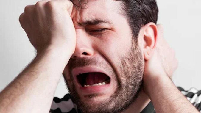 Mięczaki: nazwane są najsłabsze męskie znaki zodiaku