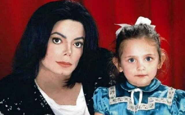 Jak teraz żyje jedyna córka Michaela Jacksona- piękna Paris Jackson
