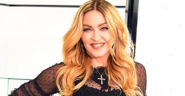 62-letnia Madonna radykalnie zmieniła swój wizerunek. Fani nie rozpoznali gwiazdy na nowych zdjęciach