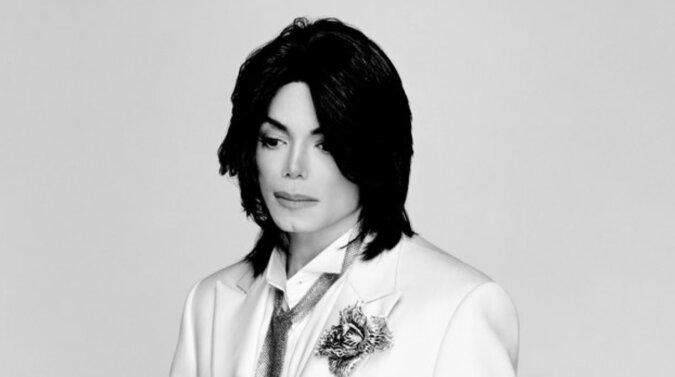 Zasady życia Michaela Jacksona