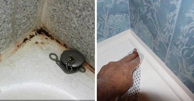 Dlaczego bardzo ważną sprawą jest zadbać o odpowiednią taśmę uszczelniającą do brodzika w łazience