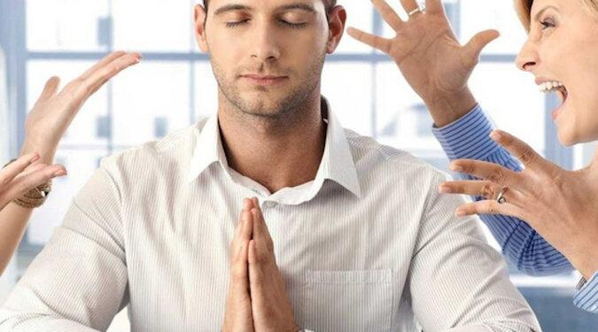 Oto najbardziej odporne na stres znaki zodiaku