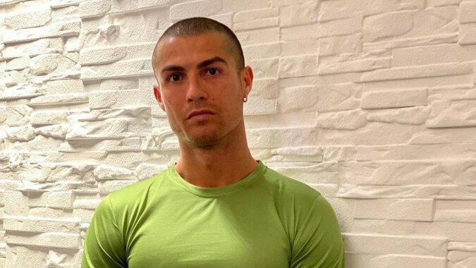Zobacz luksusowe apartamenty, których Cristiano Ronaldo chce się pozbyć