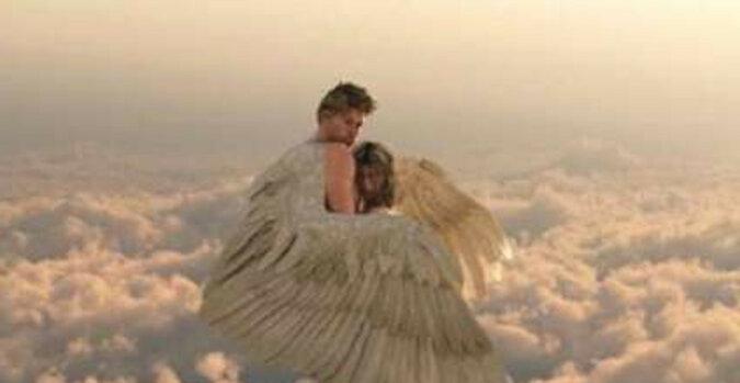 3 znaki zodiaku, które przez całe życie są pod skrzydłami Anioła Stróża