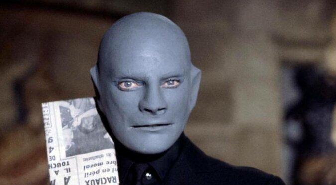 Tajemniczy Fantomas: kto ukrywał się za jego maską?