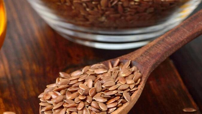 Czego nie wiedzieliśmy o nasionach lnu: niewiarygodne fakty