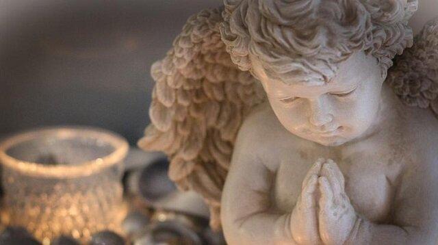 Każdy znak zodiaku ma swojego anioła. Sprawdź, jak opiekuje się Tobą Twój astralny patron