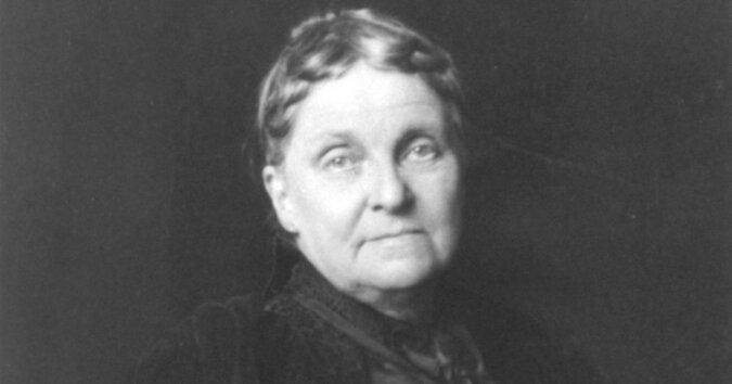 Z powodu skąpstwa dostała się do Księgi Rekordów Guinnessa. Ile pieniędzy miała Henrietta Green i dlaczego oszczędzała na wszystkim