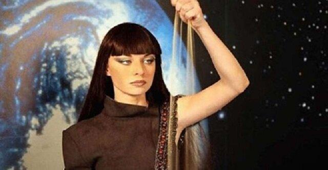 Sędziowie płakali i gratulowali na stojąco: Ukrainka zachwyciła wszystkich na amerykańskim talent show