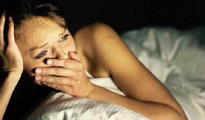 Dlaczego płacz podczas filmu oznacza, że jesteś silny psychicznie? Zobacz