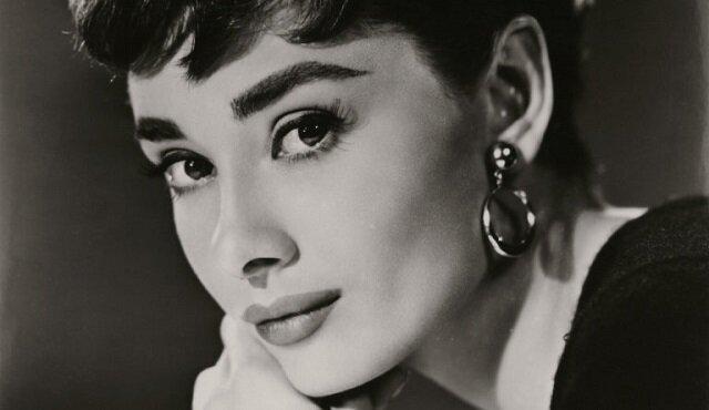 Słowa Audrey Hepburn, które każda kobieta powinna usłyszeć