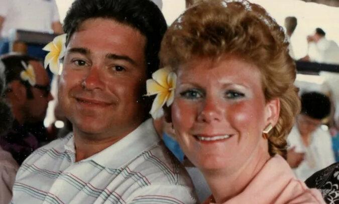 23 lata po zaginięciu jej mąż żył i był żonaty na innej kobiecie