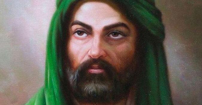 Dziesięć cytatów wielkiego proroka Mahometa