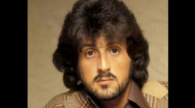 Sylvester Stallone: uwierz w siebie i kochaj swoją mamę