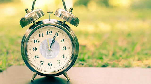 O której godzinie się urodziłeś? Twój czas urodzenia definiuje całe Twoje życie