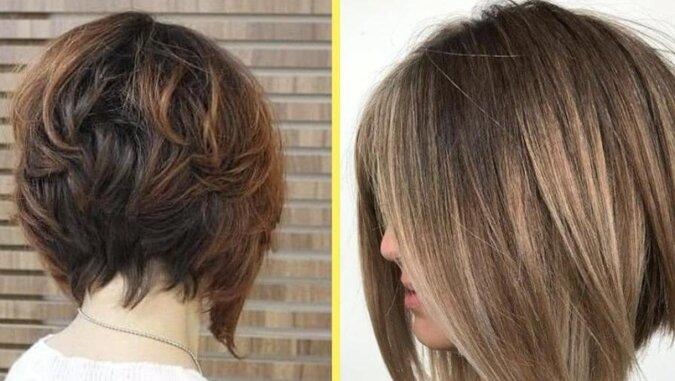 5 fryzur, które dodają objętości i doskonale ją trzymają