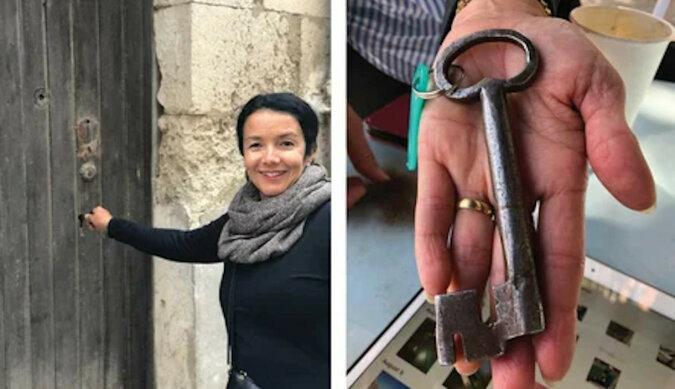 Kobieta kupiła kilka domów we Włoszech za 1 euro. Remont kosztował 60 tys. euro