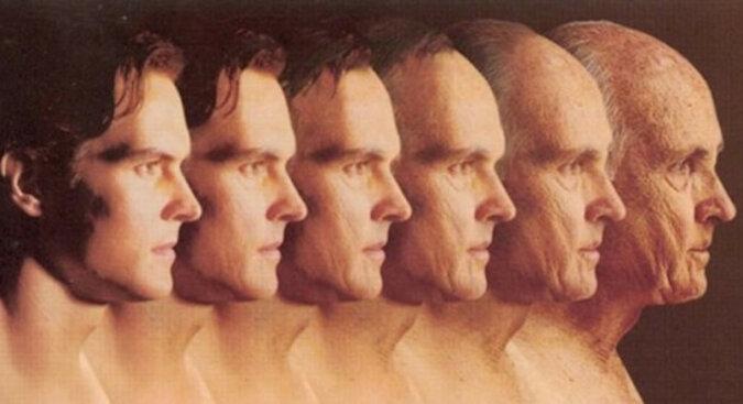 Dlaczego z wiekiem czas płynie szybciej?
