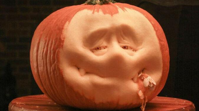 Najbardziej niedoceniana sztuka na świecie: carving